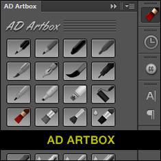 AD Artbox